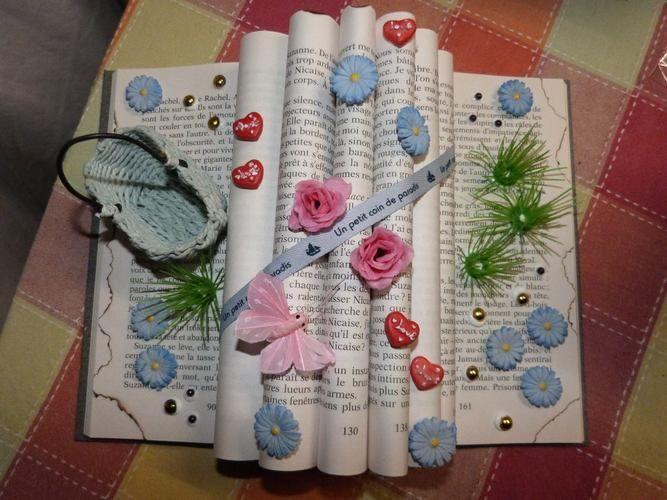 Makerist - Livre de décoration - Créations de couture - 1