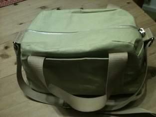 grosse Handtasche