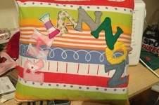 Makerist - Cushions - 1