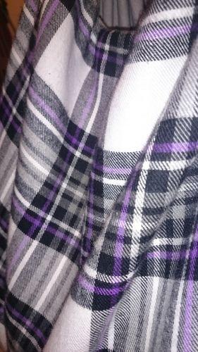 Makerist - Sac patty  - Créations de couture - 3