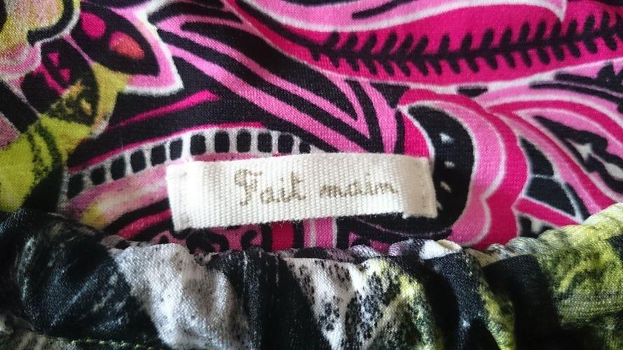 Makerist - Robe Wendy  - Créations de couture - 3