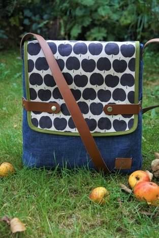 Makerist - Simplea Handmade by Miss Lilu - 1