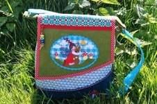 Makerist - Dea Handmade by Miss Lilu - 1