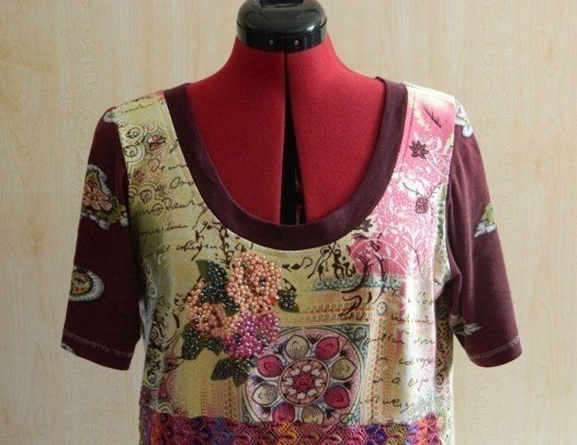 Makerist - Rêves en couleur  - Créations de couture - 2