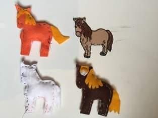 Makerist - Näh-Projekte für Kinder - 1
