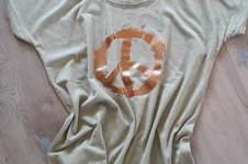 Makerist - Lässiges Shirt  - 1