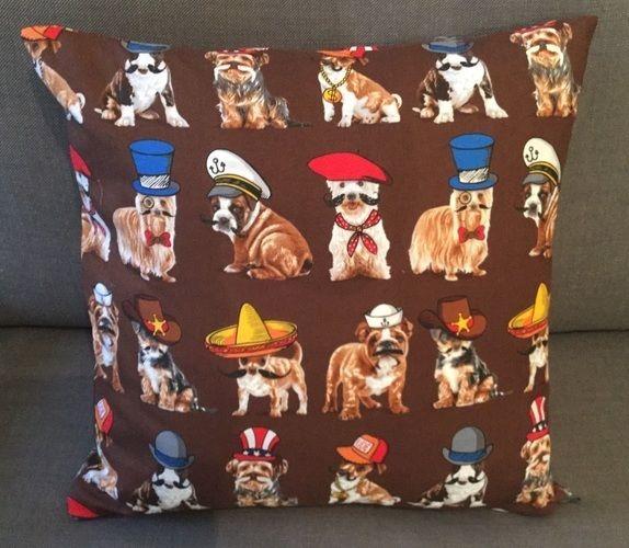Makerist - Accessoires de Noel en tissu dédié à Noel. Ils s'adressent aussi bien aux grands qu'aux petits et apporteront une touche chaude et colorée à votre intérieur. - Créations de couture - 1