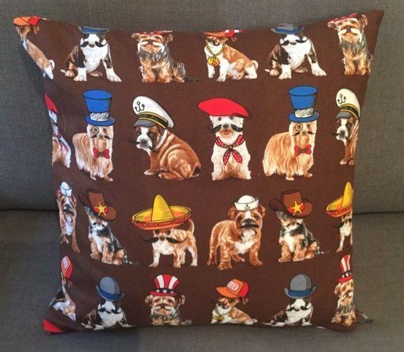 Makerist - Accessoires de Noel en tissu dédié à Noel. Ils s'adressent aussi bien aux grands qu'aux petits et apporteront une touche chaude et colorée à votre intérieur. - Créations de couture - 2