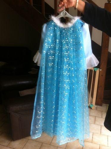 Makerist - Robe princesse - Créations de couture - 2