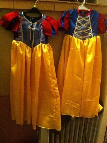 Makerist - Robe princesse - Créations de couture - 3