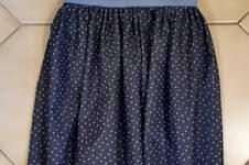 Makerist - Jersey Kleider für kleine Mädchen - 1
