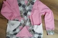Makerist - Traum in Rosa - 1