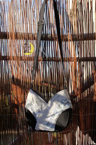 Makerist - Tulipa - Nähprojekte - 3