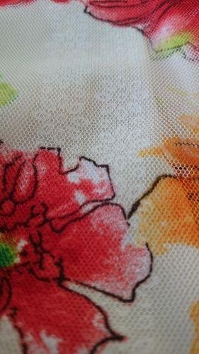 Makerist - Petite robe fraîche  - Créations de couture - 3