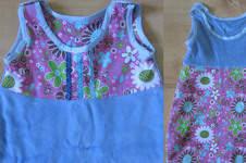Makerist - Babyschlafsack 3 - 1
