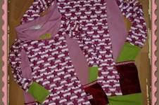 Makerist - Gewappnet für das Weihnachtsfest 🎅🎅 - 1