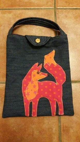 Makerist - Weihnachtsgeschenke für die Enkelkinder - 1