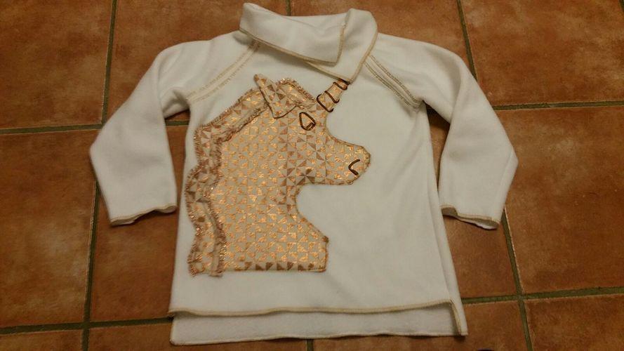 Makerist - Weihnachtsgeschenke für die Enkelkinder - Nähprojekte - 2