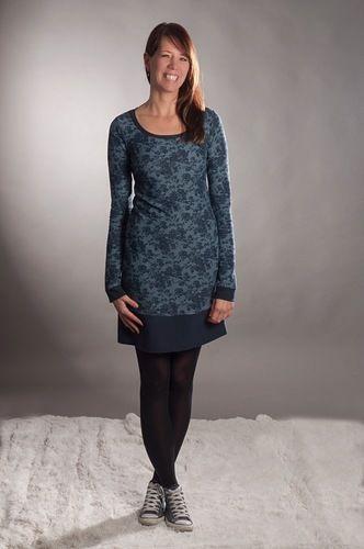 Makerist - Kleidchen - Nähprojekte - 1