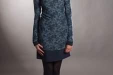 Makerist - Kleidchen - 1