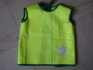 Makerist - Tablier pour enfant - 1