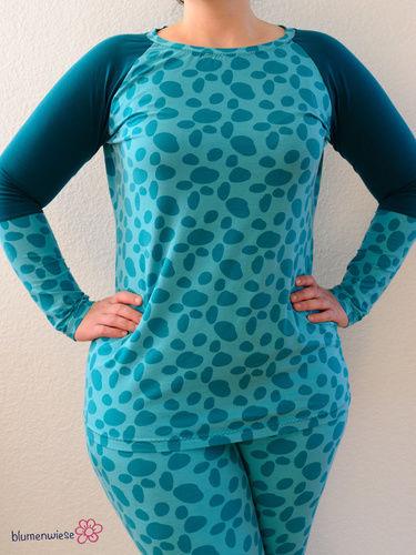 Makerist - Schlafanzug  - Nähprojekte - 1