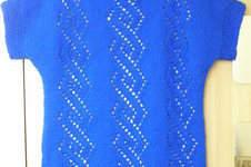 Makerist - Tunique femme - 1