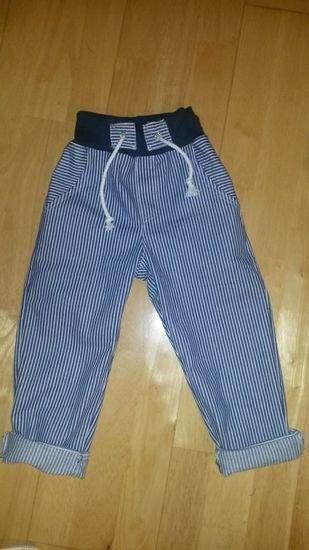 Jeans Gr. 104 für meinen Sohn