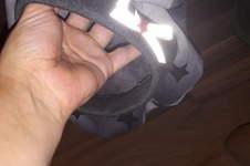 Makerist - Ballonmütze Mütze MARA  - 1