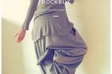 Makerist - Rockbüx für mich - 1