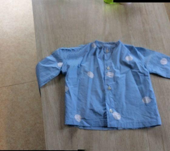 Makerist - pyjama unisexe  très pratique - Créations de couture - 2