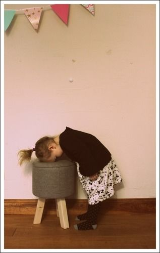 Makerist - Louisa Dress #5 aus Jersey - Nähprojekte - 3