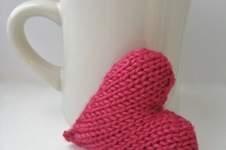 Makerist - Love Heart - 1
