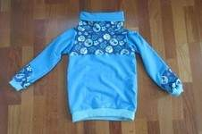 Makerist - schöne Pullover  - 1