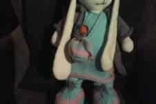 Makerist - Miss lapine  - 1