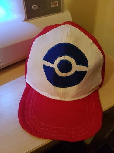 Makerist - Cap Happy - Nähprojekte - 1