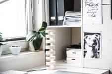 Makerist - Moderne Lampe selber bauen - 1