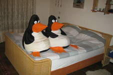 Makerist - Pinguine - 1