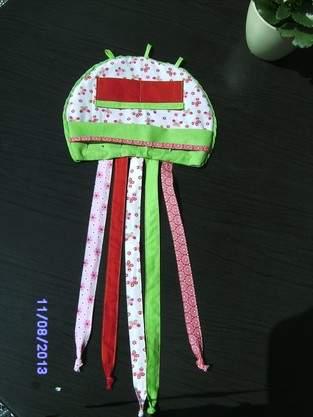 Makerist - Krake - 1