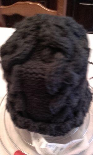 Makerist - Bonnet Homme - Créations de tricot - 1