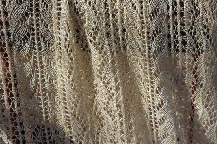 Makerist - Confituralaglycine - Créations de tricot - 2