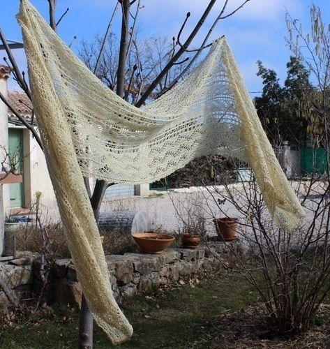 Makerist - Confituralaglycine - Créations de tricot - 3
