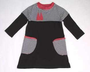 Makerist - Kleid für kleine Kölnerin - 1