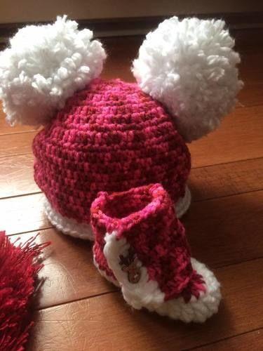 Makerist - bébé - Créations de couture - 1