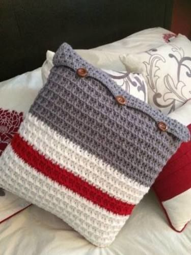 Makerist - bébé - Créations de couture - 2