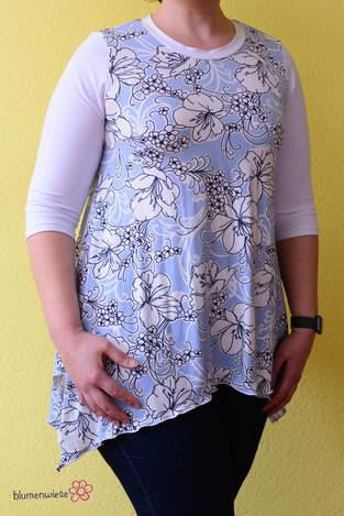 Makerist - Lady Indira von Mialuna - 1