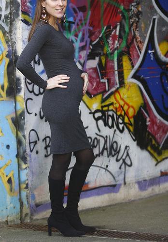 Makerist - Robe Nettie - Créations de couture - 1
