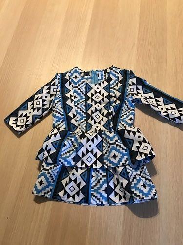 Makerist - Robe Scarlett  - Créations de couture - 1