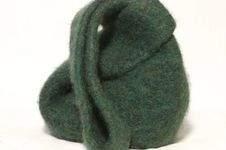 Makerist - Japanese knot bag - 1