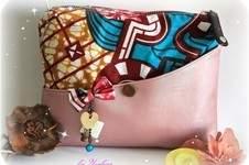 Makerist - concours couture makerist 2017 Petite trousse - 1